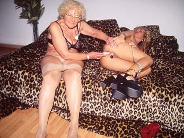 dame bedeutung sex mit 55
